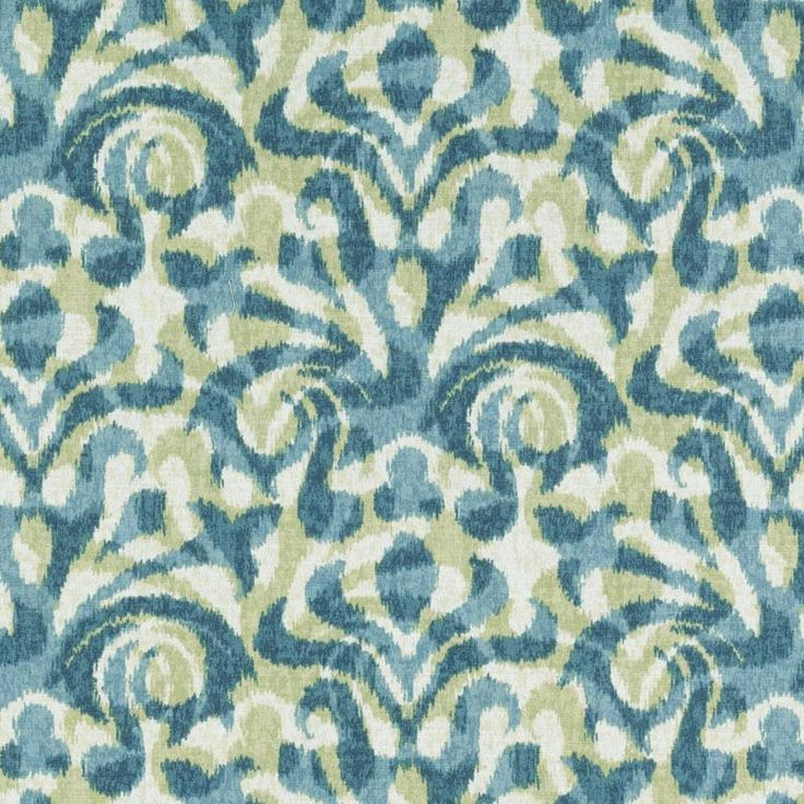 Pattern 72089 601 Market Place Wovens Prints Suburban Home Fabric By