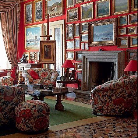 1007 besten living rooms and salons bilder auf pinterest