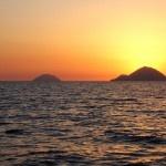 Alicudi, la più selvaggia delle isole Eolie