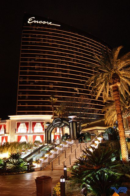 Encore Las Vegas is one the top 5 star luxury resorts in the world & we are staying here for Thanksgiving weekend!!!! Can't wait!!!!