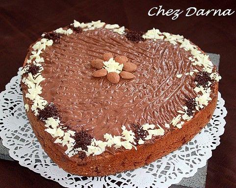 http://darna.over-blog.com/article-gateau-au-yaourt-amandes-entieres-et-vermicelles-de-chocolat-118009096.html