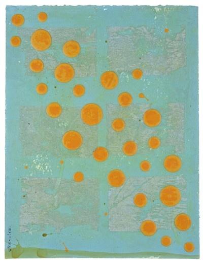 Fresh Paint Art :: Artists