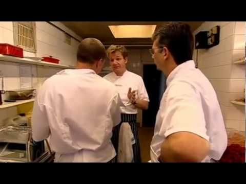 Black Pearl Nyc Kitchen Nightmares