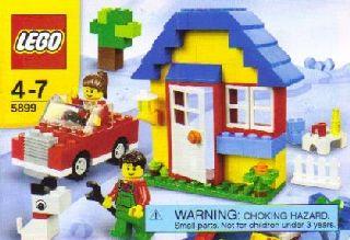 ber ideen zu lego bauanleitung auf pinterest lego bauanleitungen lego und lego flugzeug. Black Bedroom Furniture Sets. Home Design Ideas