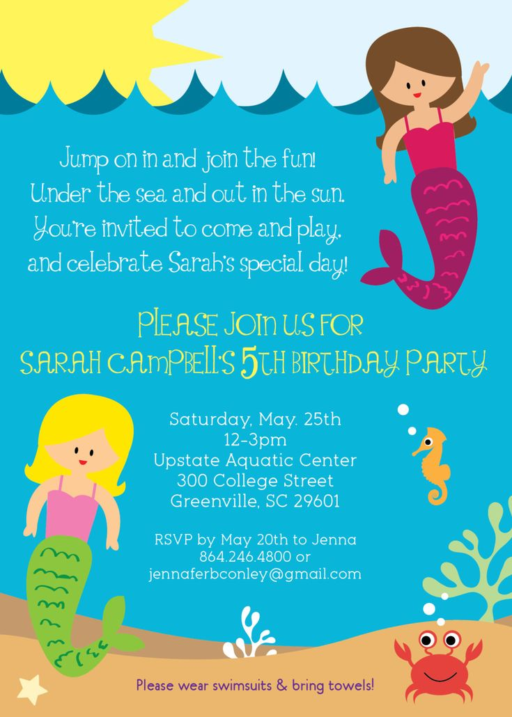 top 20 birthday party invitations free templates theruntime com