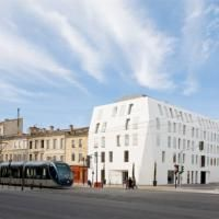 Sekoo An Architecture Hotel Design