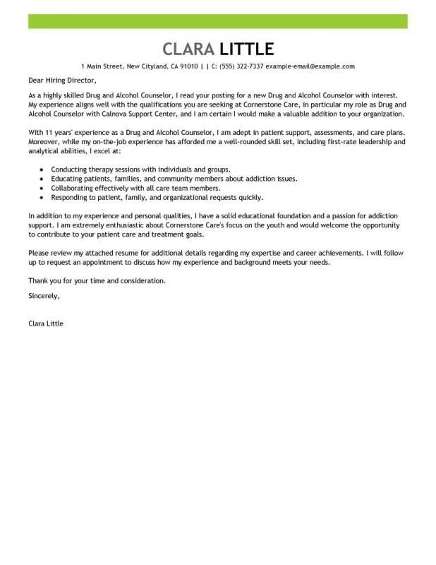 Letter Of Intent To Hire   nationalgriefawarenessday/5123 - letter of intent example