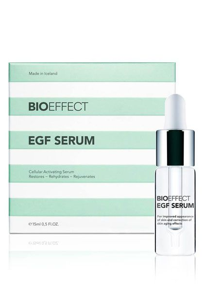 BIOEFFECT ® EGF SERUM | AUSTRALIA | Available now at Polished Beauty Bar Woollahra
