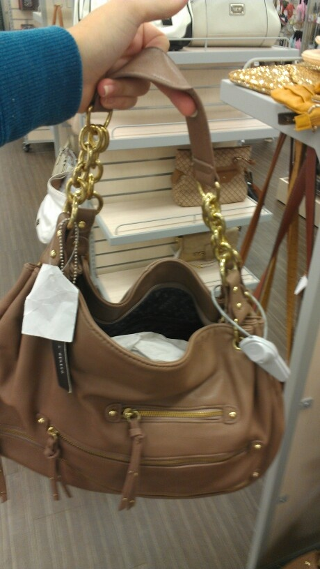 Burlington coat factory | ~♥~ HANDBAGS & PURSES THAT I ...