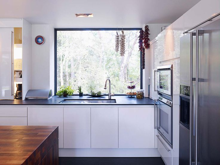 1645 best architecture: kitchens images on Pinterest ...