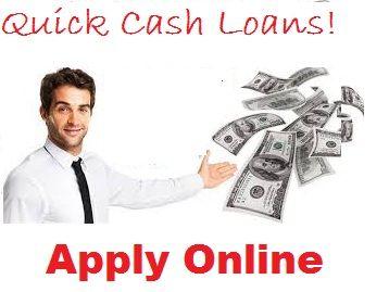 Houston payday loan ordinance image 5