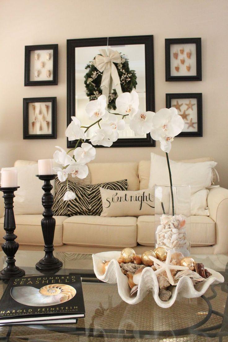 Best 20+ Living Room Coffee Tables Ideas On Pinterest. Wicker Kitchen Chairs. Step 2 Lifestyle Kitchen. Mojitos Kitchen Nightmares. Walmart Kitchen Table