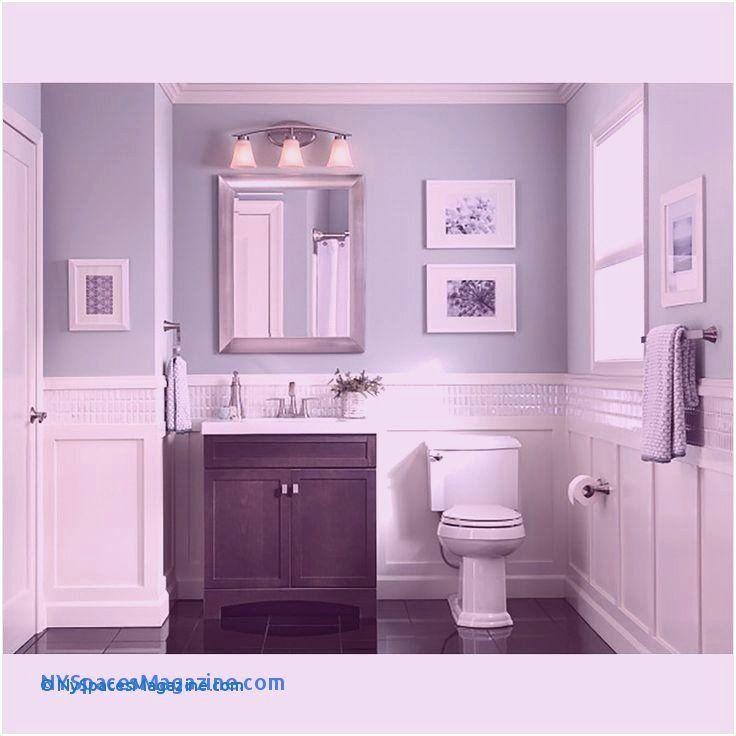 26++ New modern bathroom cabinets ideas