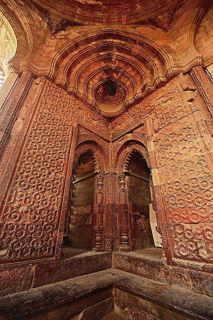 Qutb Minar Complex, Delhi: New Delhi India, Travel India, India 3, Architecture Qutb, Hinduism Architecture, Hc India, Islam Architecture, Architecture India, Temples Architecture