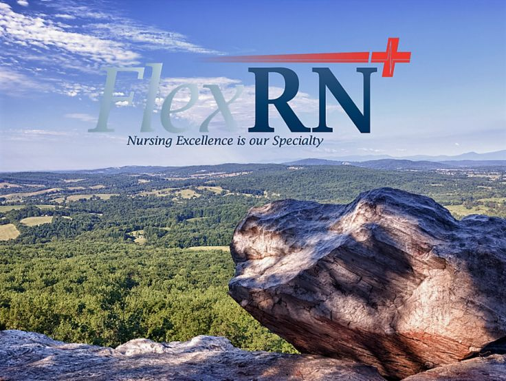 Come See the Beautiful Mountain Views Winchester, VA Has to Offer! FlexRN Has Lots of Contract Opportunities in Winchester, VA! M/S, Tele, ICU Varied Shifts Available! If you or someone you know might be interested in learning more about the contracts available in Winchester, VA, please contact us at: 866-781-0726 or by email at: flexrnteam@flexrn.com. #winchesterva #nursingjobs #ms #tele #icu #nurses #flexrn