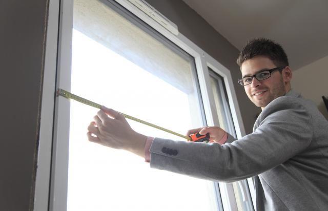 Loi #Carrez : prenez bien vos mesures avant de vendre votre #logement ...!!! #immobilier