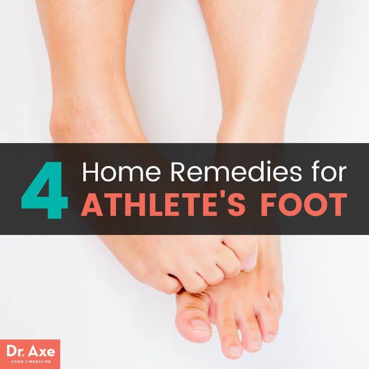35+ Athletes foot near me info