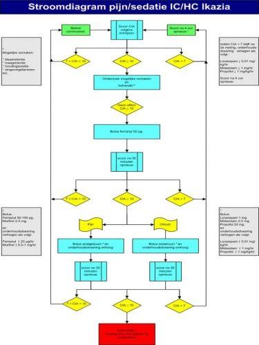 E-nursing