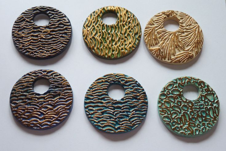 A new range of ceramic pendants handmade by Kiln Fired Art. Description from kilnfiredart.wordpress.com. I searched for this on bing.com/images