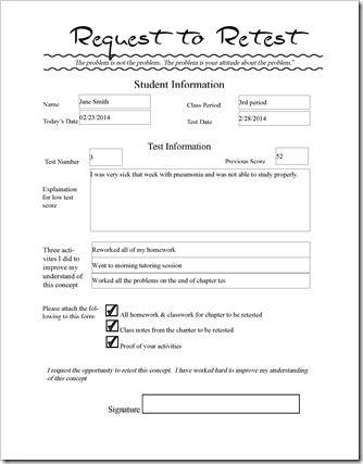 161 best Social Studies images on Pinterest School, Books to - transcript request form