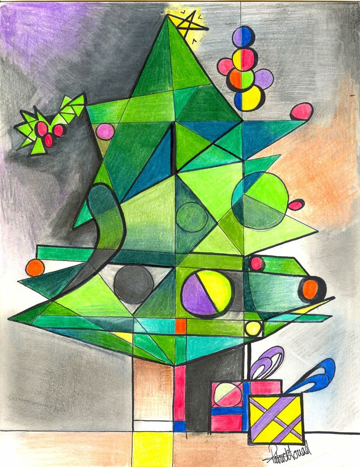 Pin by Michelle Warner on Christmas art and craft ideas ...