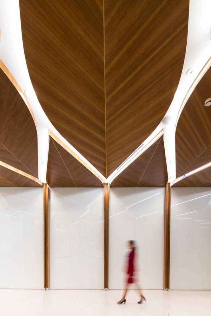 Best-pop-ceiling-designs-for-living-room-2 | Ceiling ...