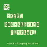 Basic Bookkeeping Forms; Excel, Quickbooks Template & Income Tax Deduction Lists  Bookkeeping Services are offered by Practical Accounting Solutions: http://www.practicalaccounting.co.za/