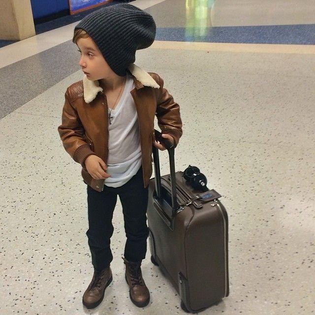 delayed flight (sigh)...// #stuckindallastill10 #beaniebaby #goinghome