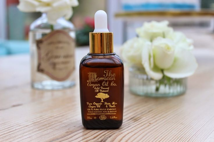 Amazing blog review from BEAUTY & LE CHIC ! Have a look at http://bit.ly/1vSEAZ5