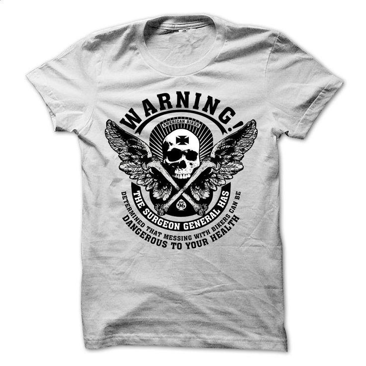Biker T-Shirts And Hoodies T Shirts, Hoodies, Sweatshirts - #teen #sport shirts. BUY NOW => https://www.sunfrog.com/Automotive/Biker-T-Shirts-And-Hoodies-36300618-Guys.html?60505