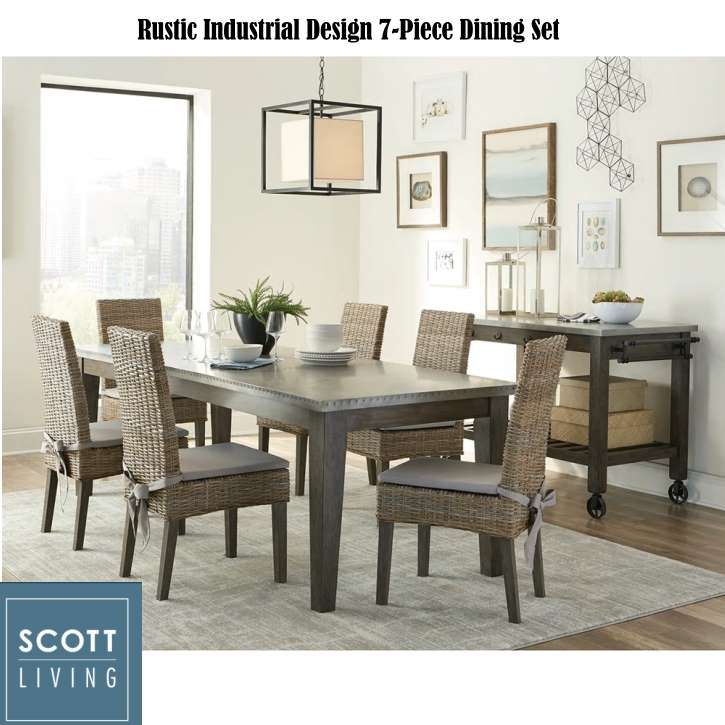 Buy Now Pay Later Furniture Financing