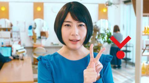 今川宇宙 が出演する ユピテル のCM「ユピッてる」篇。第58回中日クラウンズ (TBS系列)で放送。 – CM など最新の動画をまとめるサイト ~ 動画NOW!!