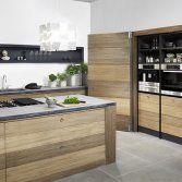 Tinello Keuken Ticino Lungo. De beste keuken ideeën | UW-keuken.nl #keukens