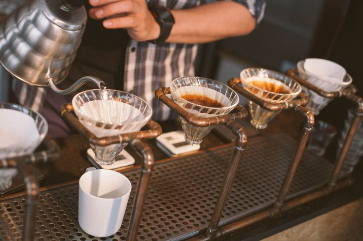 Normo Coffee | Minderbroedersrui 30