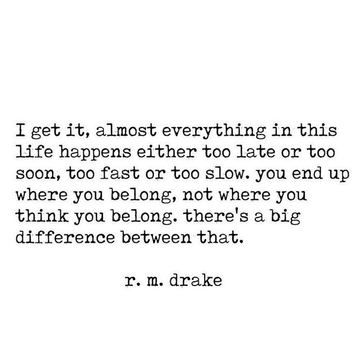 8 best DRAKE images on Pinterest | Comment, Opinion piece and Rm drake