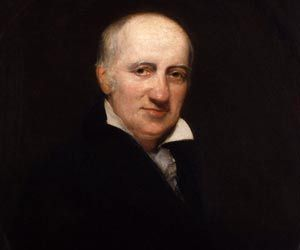 William Godwin was a famous political philosopher, journalist and novelist. He is also one of the proponents of anarchism. Explore this biography to learn more about his profile, childhood, life and timeline.