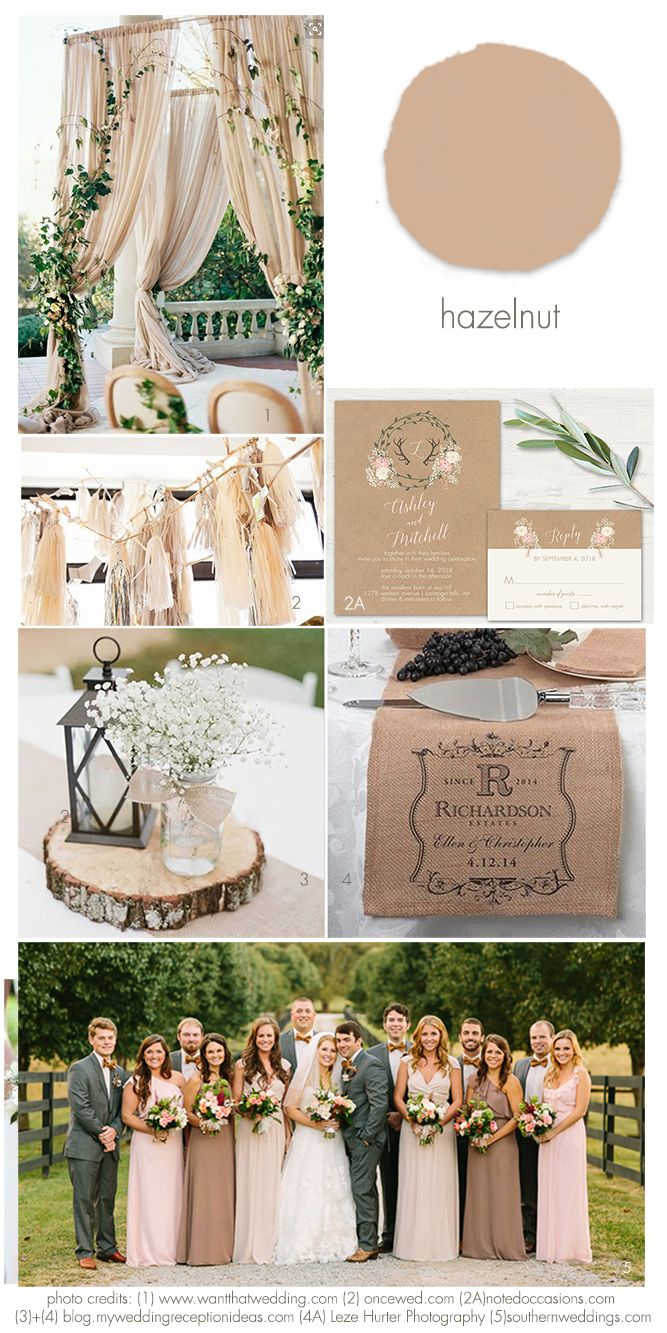 best march wedding images on pinterest