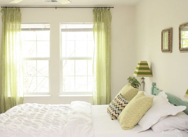 Very Small Guest Bedroom Ideas 22 best beautiful small bedroom design ideas images on pinterest