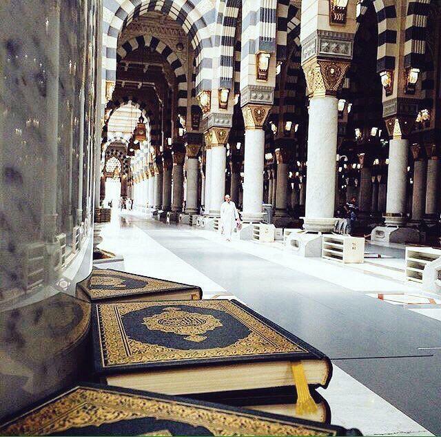 اللهم اسقِ قلوبنا بذكرك حتى تروى ، و أشبع أرواحنا بطاعتك حتى تقوى ، و كن بنا رؤوفاً رحيماً ، فلا ملجأ لنا ولا مأوى سواك