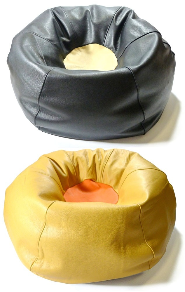 1000 ideas about leather bean bag chair on pinterest leather bean bag bean bags and asian. Black Bedroom Furniture Sets. Home Design Ideas