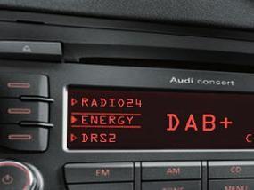 ARD uneins über UKW-Abschalttermin und Umstieg auf DAB+ - In der ARD gibt es bislang keine klare Linie beim Umstieg auf das digitale Radio DAB+. Vor allem die Festlegung auf einen verpflichtenden UKW-Abschalttermin stößt bei einigen Rundfunkanstalten auf Kritik.