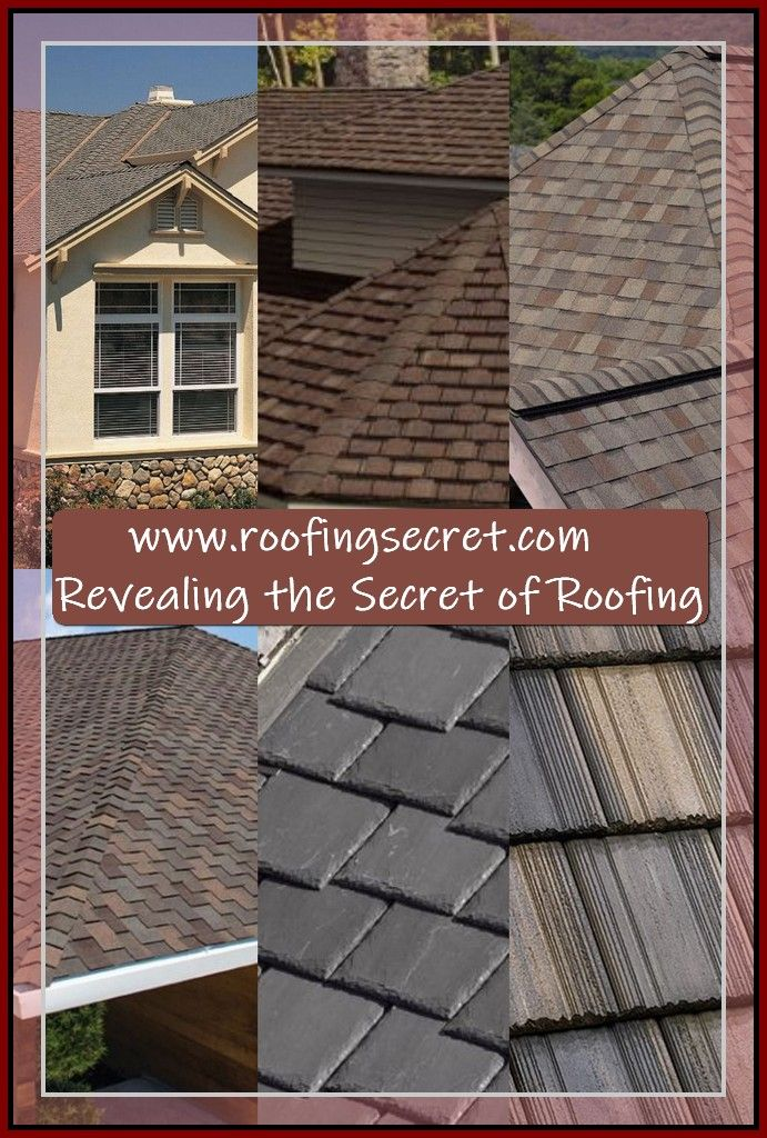 Things To Consider When Replacing Roofing Yourself Read More Details By Clicking On The Image Greenroofing Green Roof Roofing Roofing Options