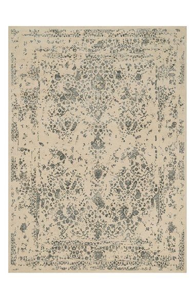Loloi Journey Rug Available At Nordstrom Bedroom