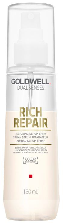 GOLDWELL  Dualsenses Rich Repair Restoring Serum Spray (150ml) 199 kr