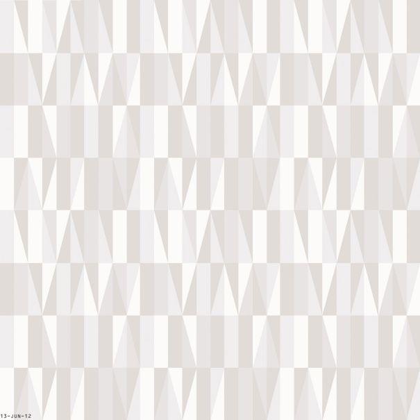 wallstore.se - Boråstapeter wallpapers by scandinavian designers - 2759 - tapet, tapeter