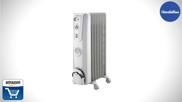Reasons to Buy the DeLonghi EW7707CM Radiator    #delonghi #delonghiEW7707CM #EW7707CM #heater #heating Delonghiheater #radiator #delonghiradiator #review #heatingup #heat #householdme
