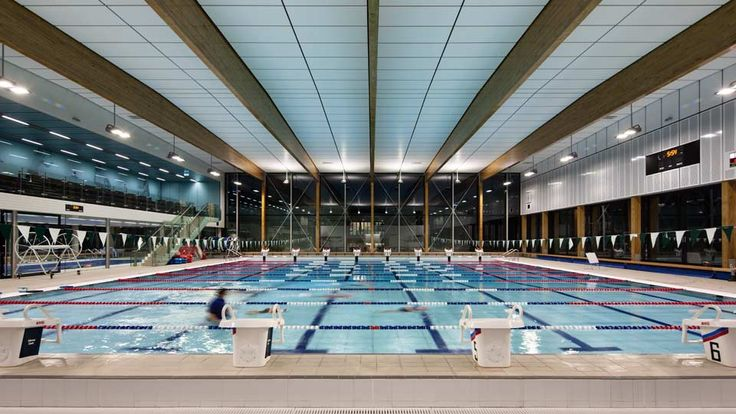 St Cuthberts Auckland.  School pools designed by Architecture HDT New Zealand.  http://architecturehdt.co.nz/pools/
