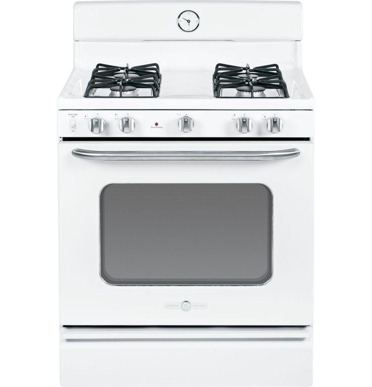 100 best ge appliances images on pinterest accessories