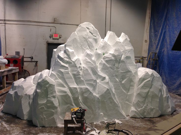 Best images about foam on pinterest kids play spaces