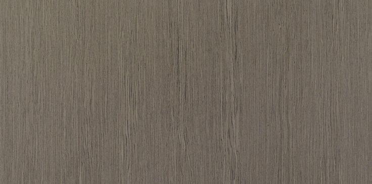 Titanium Oak WAX